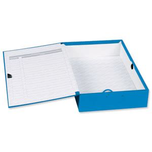 foolscap size writing paper foolscap size writing paper writersgroup749 web fc2