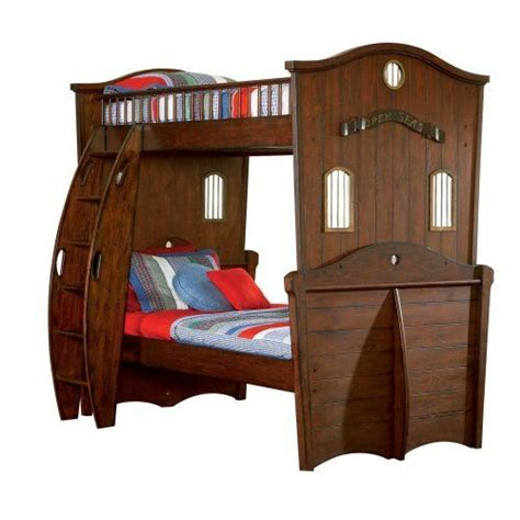 bunk bed template 17 best images about boy s room on corner