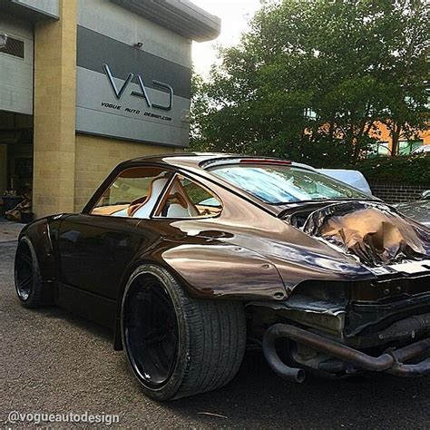 drift porsche 911 vogue auto design porsche 911 widebody vogueautodesign