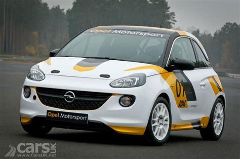 opel rally car photos opel adam r2 rally car