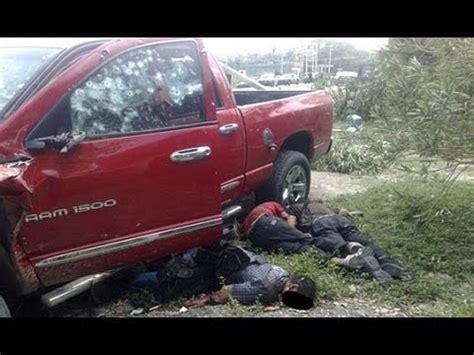 videos de balaceras de narcos vs militares youtube balacera en vivo los caballeros templarios vs militares