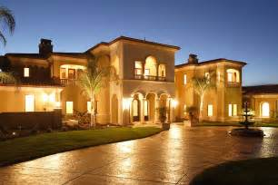 luxury homes los angeles for sale 187 homes photo gallery
