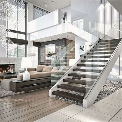 modern loft modern loft ideas house on living room modern loft