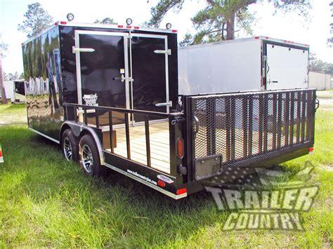 sundowner trailer wiring diagram stock trailer