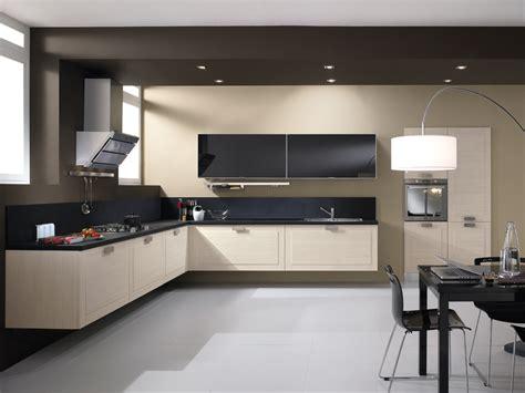 cucina italiana moderna cucina componibile moderna cucina diamante spar