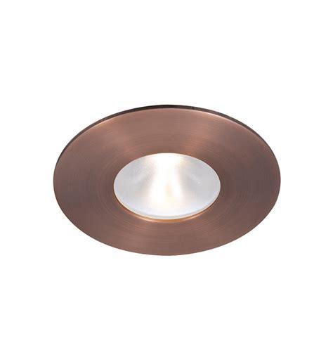wac lighting wac lighting tesla energy qualified 2 inch