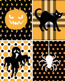 free printable halloween pictures 187 coloring pages kids