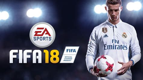 arsenal fifa 18 fifa 18 gameplay arsenal vs chelsea fifaultimateteam it