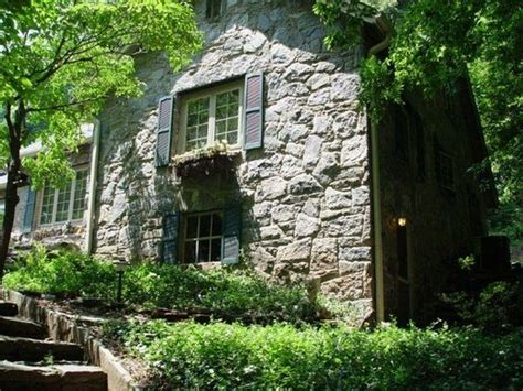 english cottages for sale stone cottages old english and english on pinterest