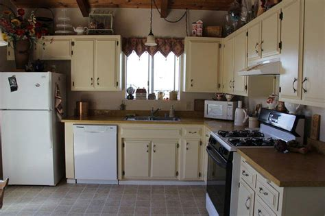 Affordable Kitchen Cupboards 5 Ways To Keep Kitchen Remodeling Costs Interior