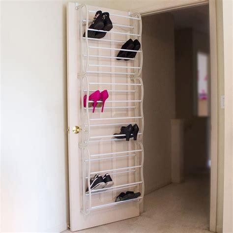 door shoe door shoes 2013 cheap 36 pair smart kids over the door