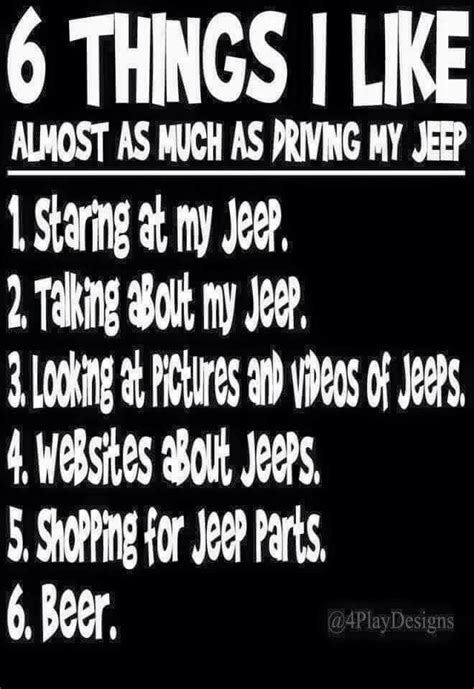 jeep baby meme 374 best images about jeep words of wisdom on pinterest