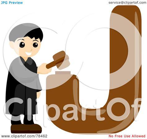 Free Illustration J Letter Alphabet Alphabetically royalty free rf clipart illustration of an alphabet kid