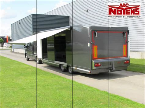 be my trailer be trailer autotransport