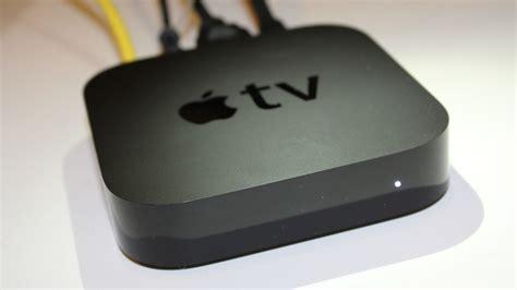 Apple Tv Light by Troubleshooting Apple Tv Status Light Stays On In Sleep