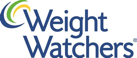 weight watchers starting at hoppers pgrfc
