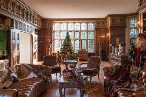 schweppe estate lake forest illinois luxury homes