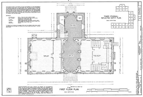 draw blueprints online 100 mac floor plan 100 floor plan software free mac