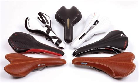 best cycling saddles 3 most comfortable road bike saddles reviews 2018