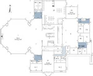 Csu Building Floor Plans 301 Moved Permanently