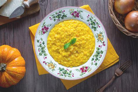 giallo zafferano scuola di cucina disegno 187 cucina di giallo zafferano ispirazioni design