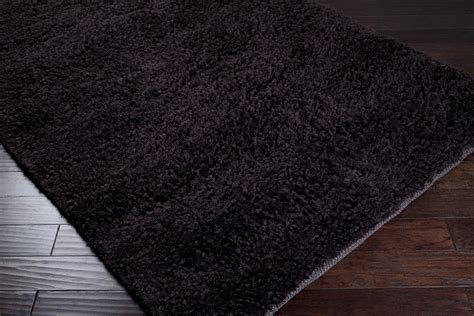 chocolate brown area rugs surya area rugs metropolitan rug met8684 chocolate brown contemporary rugs area rugs by
