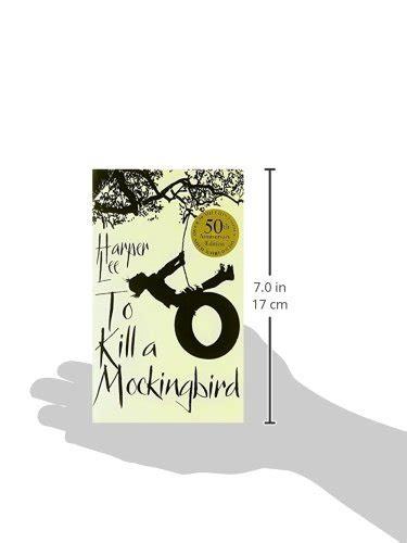 to kill a mockingbird 0099549484 to kill a mockingbird min skas