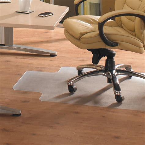 tappeti per ufficio tappeti protettivi in vinile with tappeto ufficio