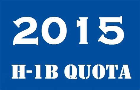 H1b Background Check H 1b 2015 Form I 129 Checklist