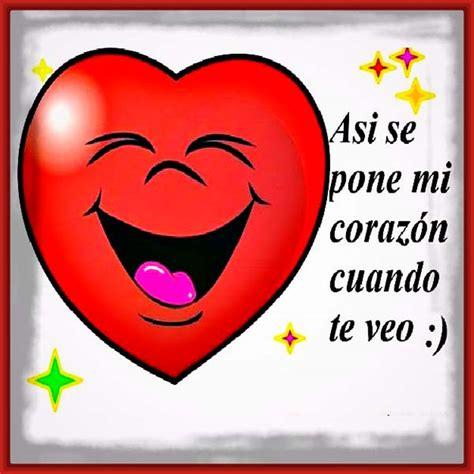 Fotos De Corazones De Amor Imgenes Bonitas | im 225 genes de amor corazones 187 dibujos de corazones de amor