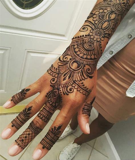 henna tattoo ulm prone hand henna henna pinterest