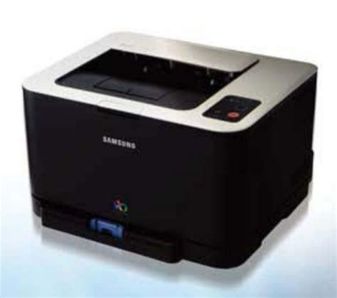 reset samsung printer ip address samsung 320 printer driver mac
