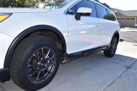 100 subaru baja mud tires chevrolet silverado 1500