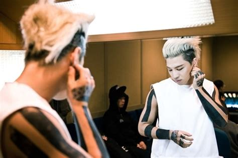 taeyang tattoo planet bae starcast quot is this real quot tae