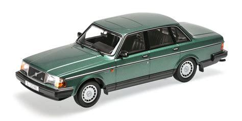 volvo 240 model car volvo 240 gl 1986 gallery update model cars review