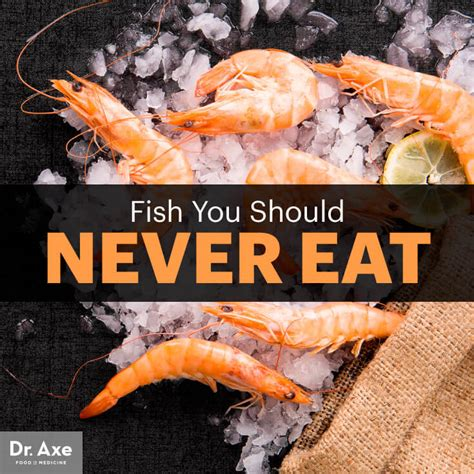 Should You Do All The Cooking by Fish Aren T Always What They Seem S Food Network