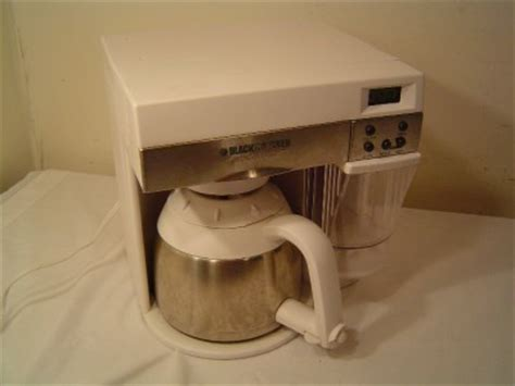 black decker space maker white cabinet mount