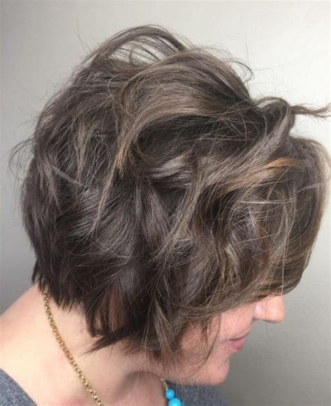 precision wedge with bangs precision wedge with bangs 30layered bob hairstyles so hot