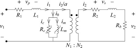 calculate inductance of transformer calculate magnetizing inductance transformer 28 images image gallery iron inductor