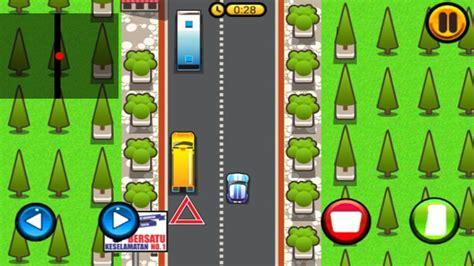 usaha membuat game devtalk usaha kreatif seorang polisi membuat game