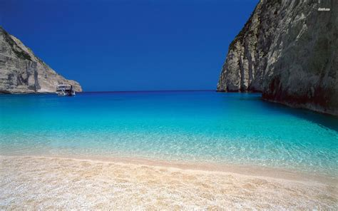 top wallpapers images best beaches in world beautiful best beach greece download hd wallpapers