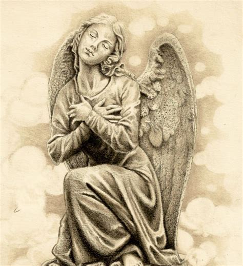 tattoo flash of angels 26 best tattoo flash of angels images on pinterest