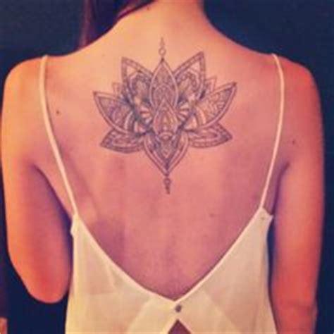 lotus tattoo buffalo afficher l image d origine buffalo tattoo pinterest