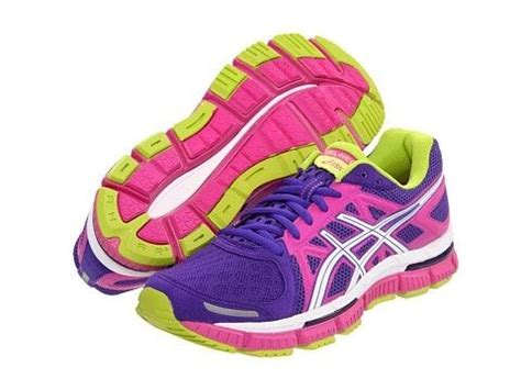 multi colored tennis shoes asics womens gel neo 33 tennis multi color