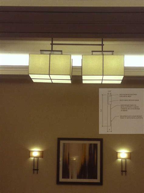 Custom Light Fixtures Custom Lighting Custom Ls Handmade Ls Handmade Lighting Custom Lighting Fixtures