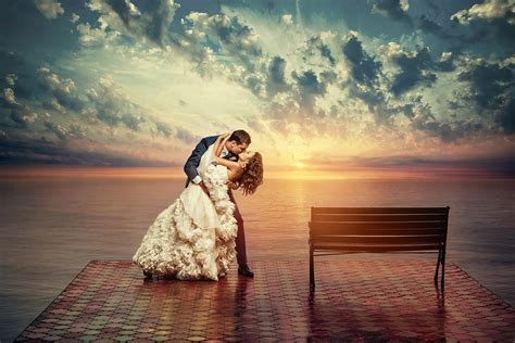 Wedding Photo Editing Services for Photographers.Photo