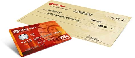 Ocbc Credit Card Application Form Malaysia Easisave Current Account Interest Savings Accounts Ocbc