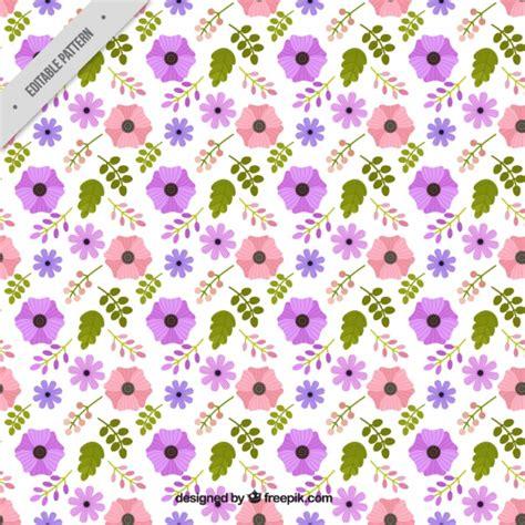 imagenes de rosas moradas wallpapers fondo de patr 243 n con flores moradas y rosas descargar