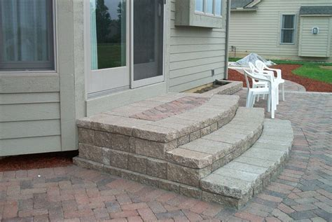 Front Entry Stairs Design Ideas Decorations Inspiring Front Entry Stairs Design Ideas Front Stairs Designs With Landings