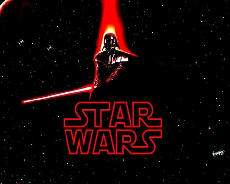 imagenes de star wars wallpaper wallpapers of star wars wallpapersafari